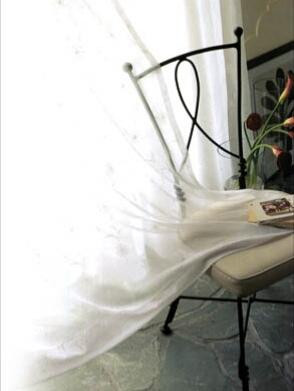 セレクトカーテンのイメージ